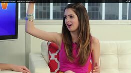LM S2-3 CLEVVERTV INTERVIEW-15-