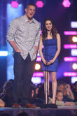 Laura - Hall of Game Awards (2)
