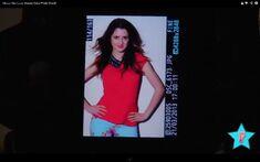 Laura Photo Shoot 33