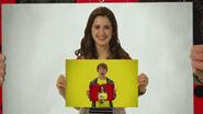 Austin & Ally Opening (1)