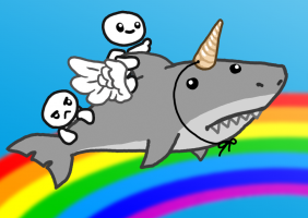 Random_picture_of_shark.png