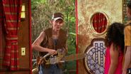 Everglades & Ally-Gators (409)
