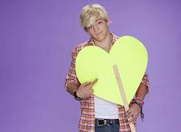 Ross6