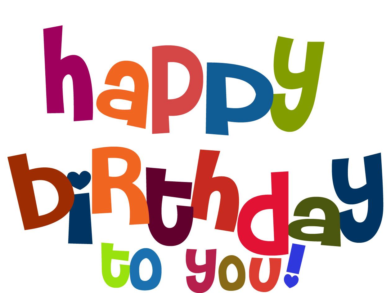 happy birthday to youjpg