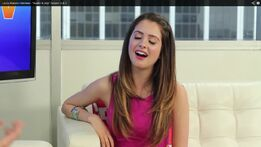 LM S2-3 CLEVVERTV INTERVIEW-33-