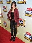 Laura Music Awards (7)