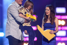 Laura - Hall of Game Awards