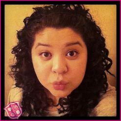 Raini-Rodriguez-Girl-In-Progress