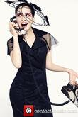Laura Marano fashion shoot (6)