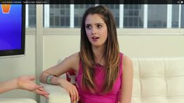 LM S2-3 CLEVVERTV INTERVIEW-45-