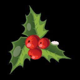 image christmas mistletoe austin ally wiki. Black Bedroom Furniture Sets. Home Design Ideas