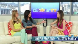 LM S2-3 CLEVVERTV INTERVIEW-4-