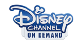 Disneychannel ondemand