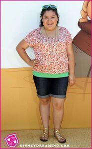 Raini Rodriguez (1)