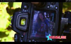 Laura Photo Shoot 11