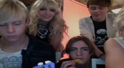 R5ustream12