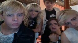 R5ustream3