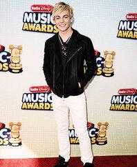 Ross Music Awards (4)