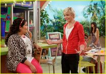 Austin-ally-complications-stills-04