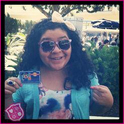 Raini-Rodriguez-Walt-Disney-World