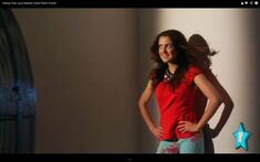 Laura Photo Shoot 31