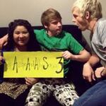 Austin and ally S3
