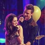Gavin & Ally