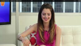 LM S2-3 CLEVVERTV INTERVIEW-16-