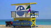 Miamibeach2