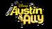 Austinandallylogo