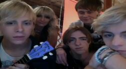 R5ustream18