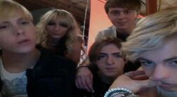 R5ustream17