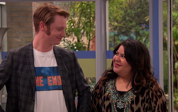 Austin and ally dez and trish hookup