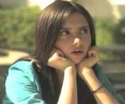 Laura-Marano-Words-28Official-Video295Bwww savevid com5D flv 000062729