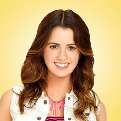 Ally Dawson; Season Two - Close Up