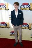 Calum Music Awards