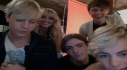 R5ustream29