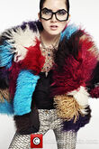 Laura Marano fashion shoot (10)