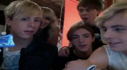 R5ustream21