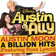 Austin-Moon-Ross-Lynch-A-Billion-Hits-feat -Ross-Lynch-iTunes-Plus-AAC-M4A-2012-Single