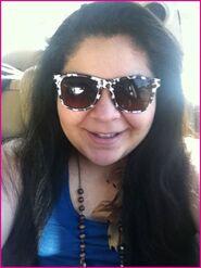Raini-Rodriguez-Straight-Hair