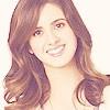 Laura-laura-marano-31238995-100-100