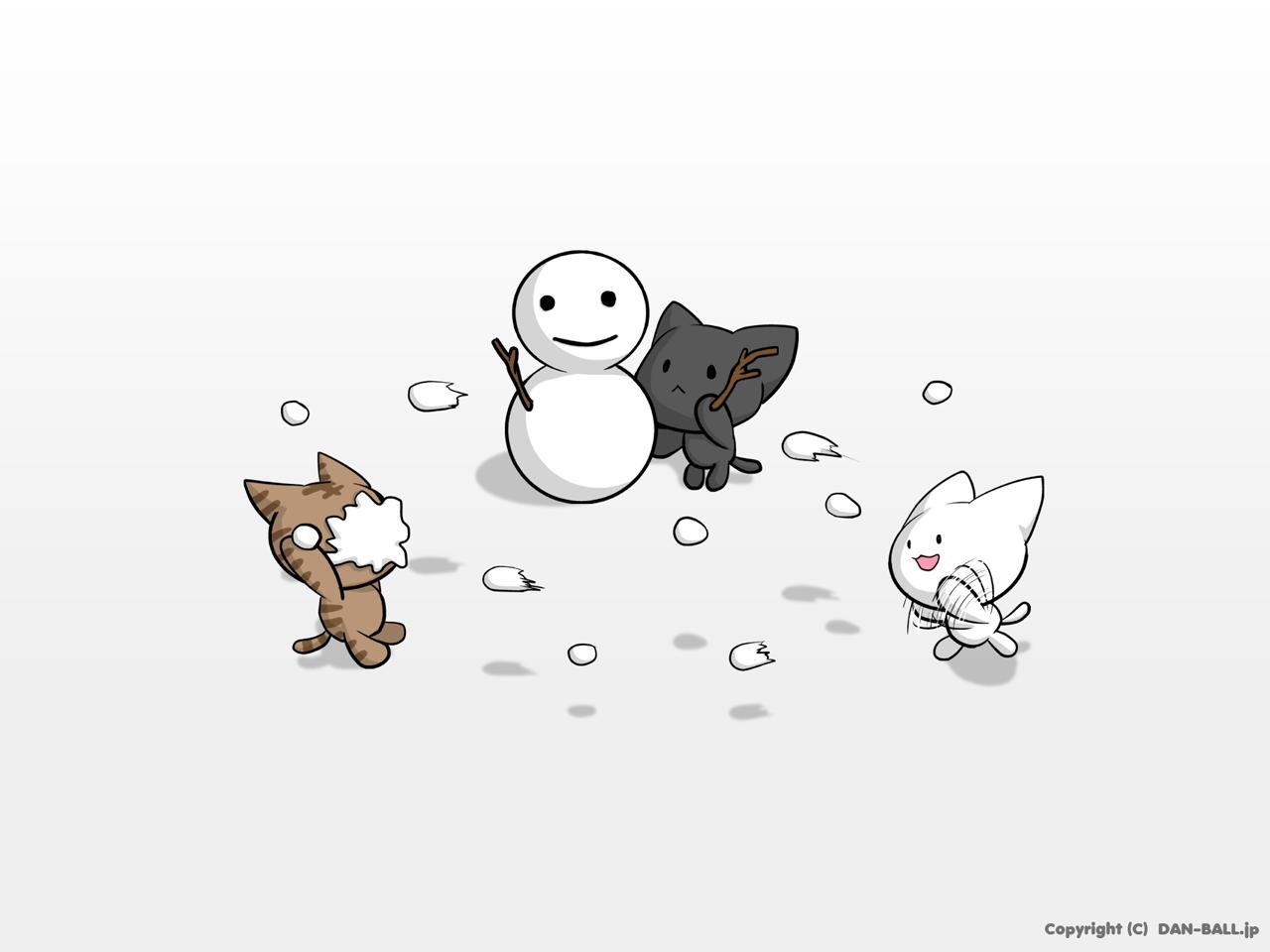 Uncategorized Snowball Fight Gif image kitten snowball fight png austin ally wiki fandom png