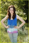 Friends-For-Change-laura-marano-ally-31860112-429-640
