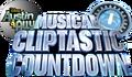 Musicalcliptasticcountdown