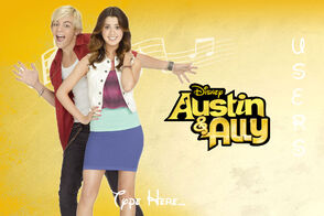 Austin-Ally-Xat