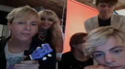 R5ustream32
