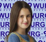 Laura at WURG Pittsburgh