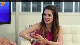 LM S2-3 CLEVVERTV INTERVIEW-11-