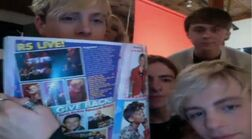 R5ustream28